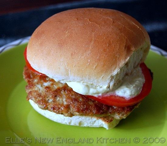 [pesto-parmesan-burger-3[3].jpg]