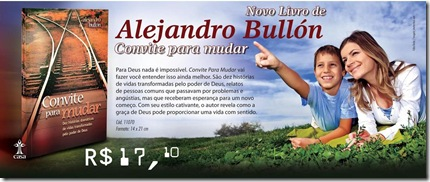 google com alejandro bullon: