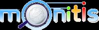 Monitis-Logo