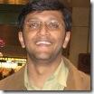Kalpak-Shah-CEO-Clogeny
