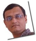 Narasimhan (Kishore) Mandyam - CEO - PK4 (Impel CRM)