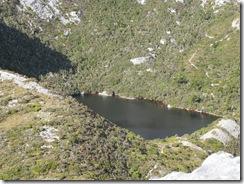 IMG_1905 Haven Lake
