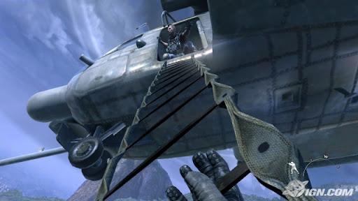 http://lh6.ggpht.com/_qBaPvJrMYTI/Sx4Q2uaRG5I/AAAAAAAAADk/XslGTWmpsGc/call-of-duty-modern-warfare-2-20091109113918527_640w.jpg