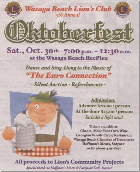 Oktoberfest Ad cropped