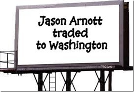 Billboard Jason
