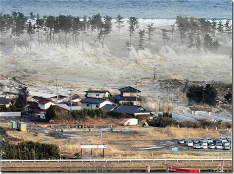 Japan-Earthquake_1846790c