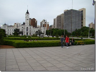 101023 La Plata (3)