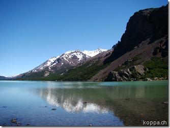 101110 NP Perito Moreno (4)