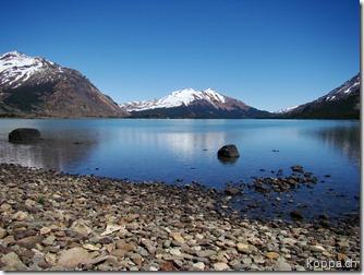 101110 NP Perito Moreno (2)