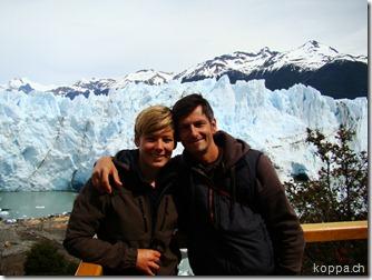 101114 NP Los Glaciares (15)