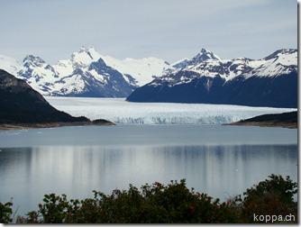 101114 NP Los Glaciares (4)
