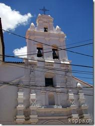 110131 Sucre (4)