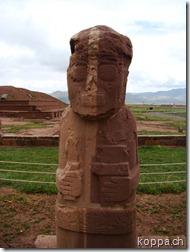 110224 Tiwanaku (14)