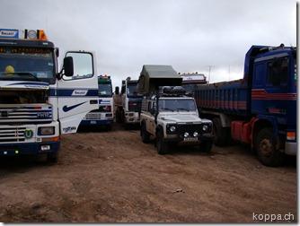 110221 Ruta nach La Paz (1)