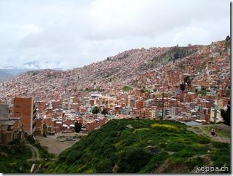 110221 X La Paz (3)