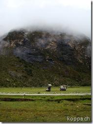 110319 NP Huascaran (5)