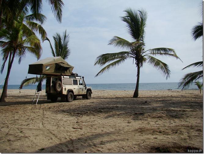 110419 Guachaca Playa (1)