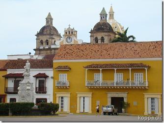 110428 Cartagena (4)