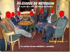 FilosofosDeBotequim-320