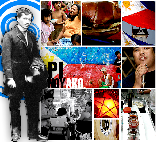 filipino values and communication The family contributes to and maintains the filipino values  knowing the mindset and the worldview of the filipino aka filipino philosophy  communication,.