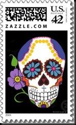 tl-usps_sugar_skull_stamps_postage