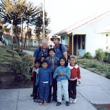 Peru 043.jpg
