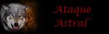 Ataque Astral