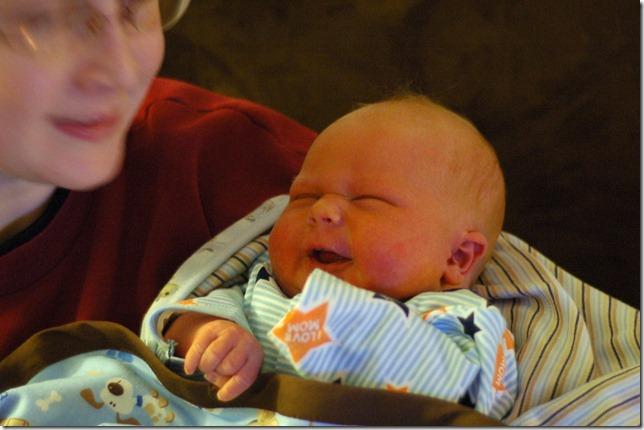 Baby Joseph 020