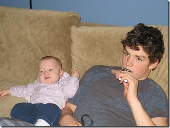 Anna, Josh, Lily 002