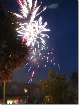 4th of July 056