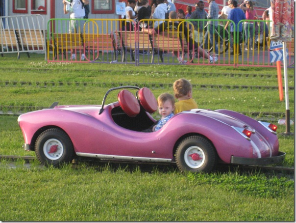 Puyallup Fair 038