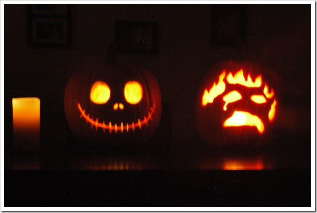 Halloween 055