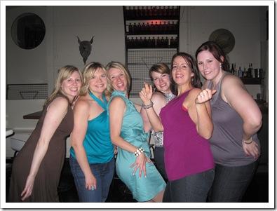 Toronto GTG (June 11-14, 2009) 278