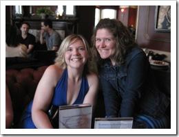 Toronto GTG (June 11-14, 2009) 353