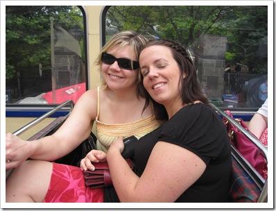 Toronto GTG (June 11-14, 2009) 324