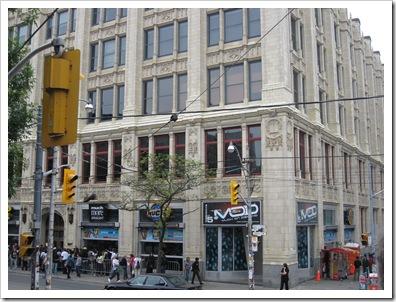 Toronto GTG (June 11-14, 2009) 321