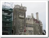 Toronto GTG (June 11-14, 2009) 310
