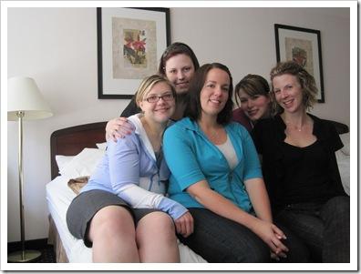 Toronto GTG (June 11-14, 2009) 372
