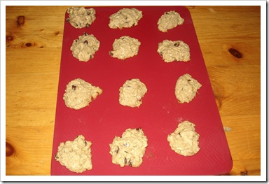 cookies_amy_2