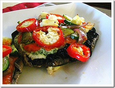 portobello_pizza_01
