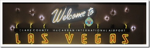 Vegas 193