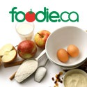 foodie_ingredients_button