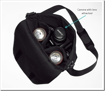 DSLR_bag_interior