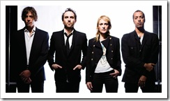 metric_fantasies_album
