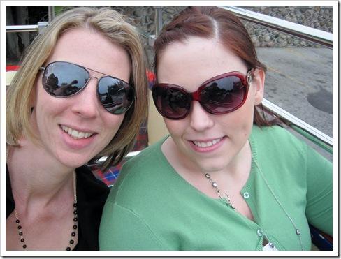 Toronto GTG (June 11-14, 2009) 308