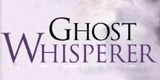 Ghost Whisperer serial online gratis