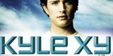 Kyle XY Serial Online subtitrat gratis