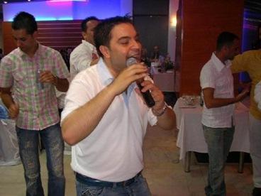 Florin Salam - analfabetul.com