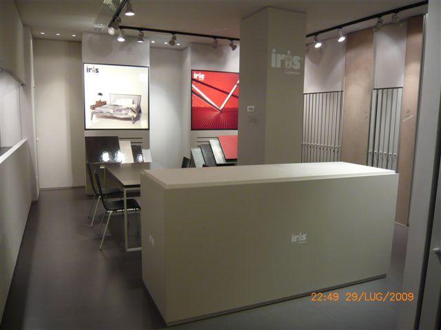 boutique iris ceramica de paris r f rence carrelage. Black Bedroom Furniture Sets. Home Design Ideas