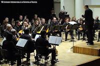 Orquestra de Pols i Pua de la Societat Musical d'Alboraia